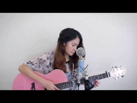 Ed Sheeran - One | Cover by Mylé
