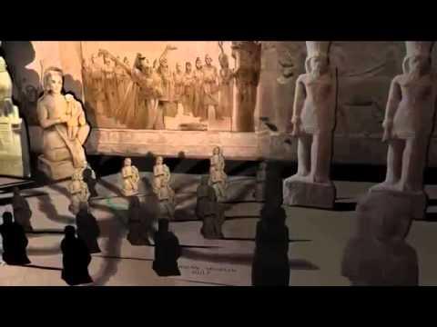 Babilonia, el Origen de la Idolatría de la Iglesia Catolica