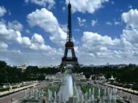 Parigi (o cara) ROBERTO VECCHIONI