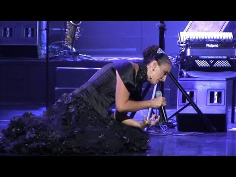 Елена Ваенга - Города (аудио)