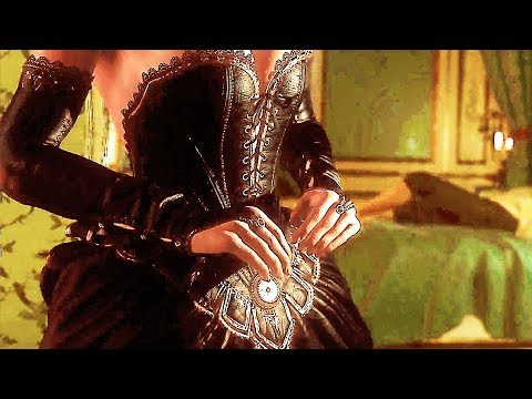 the-council-teaser-trailer-(2018)-ps4-/-xbox-one-/-pc