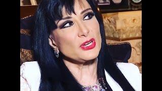 Beatriz Adriana Popurri de Exitos Rancheros Inolvidables