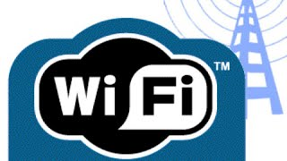 Что делать если не работает Wi-Fi на ноутбуке(, 2015-02-08T21:39:34.000Z)