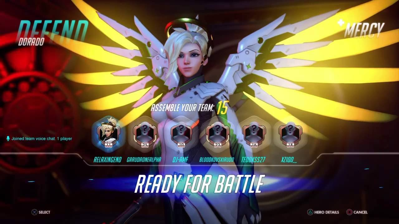 Overwatch's loot box system is Blizzard's true masterpiece