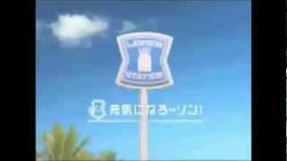 サウンドロゴ集「コンビニ」 thumbnail