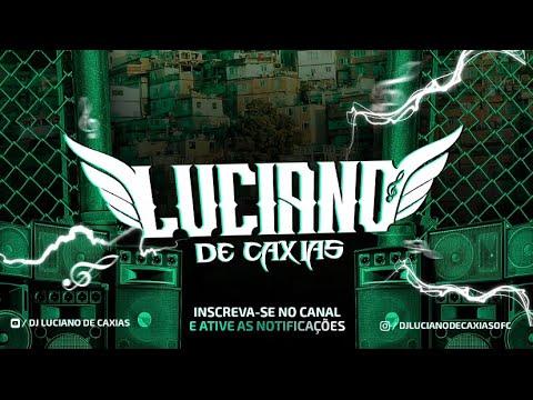 MC SONNY ARROCHA PEGA PEGA (( DJ DOUGLAS & E DJ LUCIANO DE CAXIAS )) Mp3