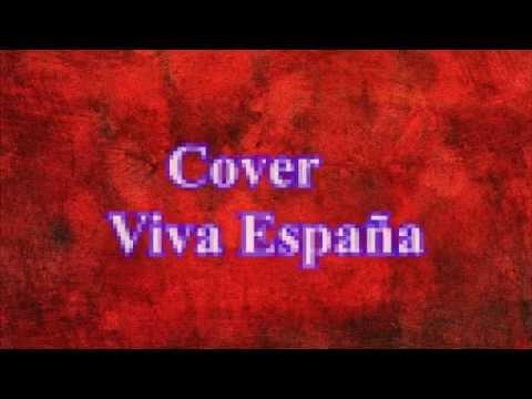 Karaoke Viva España