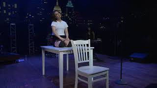 Mitski - Your Best American Girl (Austin City Limits 6/4/19)