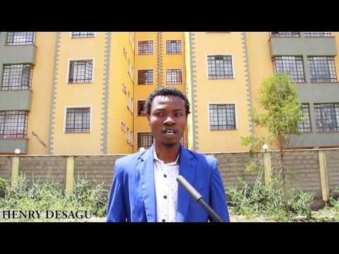 KISWAHILI KITUKUZWE: DESAGU SPEAKS TO TANZANIA MEDIA