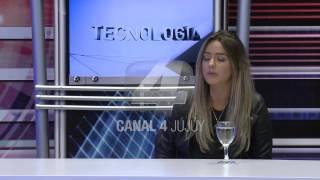 img-video2