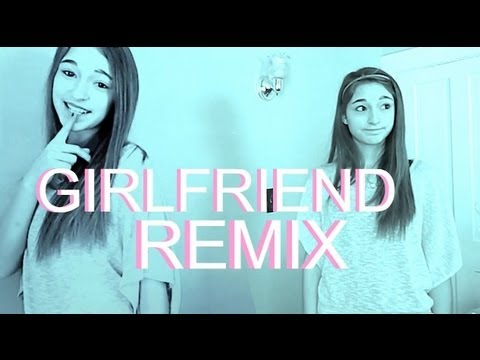 girlfriend-remix---avril-lavigne-feat.-lil-mama-(music-video)