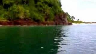 Pangasinan Island, Jolo Sulu 9/13