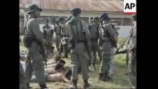 Kebiadaban Jawa terhadap Bangsa Aceh