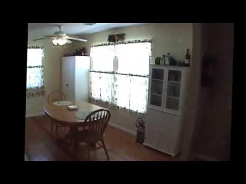 Galveston Texas Real Estate for Sale, Beach house