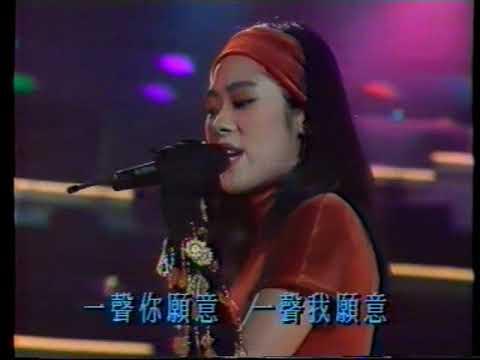 TVB 電視 難得有情人 - YouTube