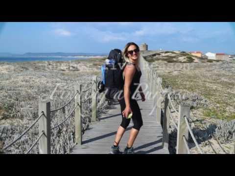 5 Reasons I walked Camino de Santiago