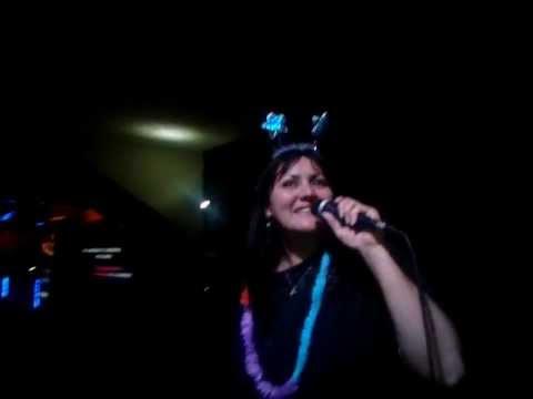 Veri Karaoke / Tu Pirata Soy Yo