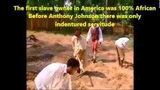 Video Slavery: Blacks dirtiest secrets exposed download MP3, 3GP, MP4, WEBM, AVI, FLV November 2017