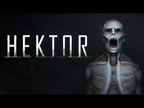 hector gaming company Free essays on hector gaming for students use our papers to help you with yours 1 - 30.