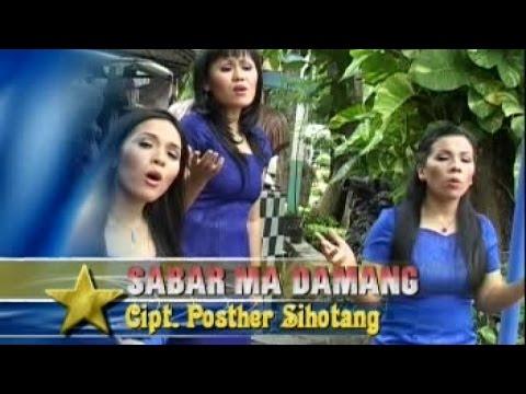 Family Sister - Sabar Ma Damang