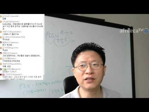 2017.07.17 주요 경제뉴스와 부동산 최저시급과 경기도 역전세