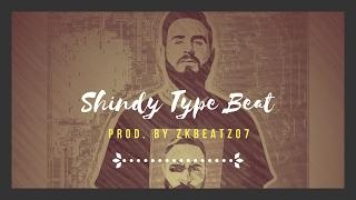 shindy dreams roli x drake x meek mill x oz type hip hop beat
