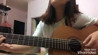 [Guitar] Biết Khi Nào Gặp Lại || Thy Thy
