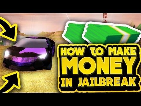 How to win everytime in sharkbite alpha roblox shark for How do you rob the jewelry store in jailbreak