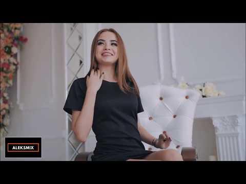 ТОП - 10 интернет - магазинов женской одежды