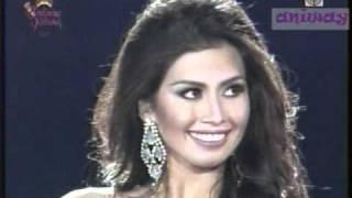 Video Bb. Pilipinas 2011 Candidates - Final Look download MP3, 3GP, MP4, WEBM, AVI, FLV Juni 2018