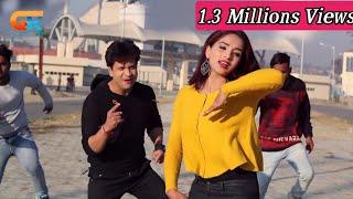 O DHANA(LASKA KAMAR)New Latest Video Song 2019 !! Singer -Jitendra Tomkyal/Sanju Silodi  2019 !!
