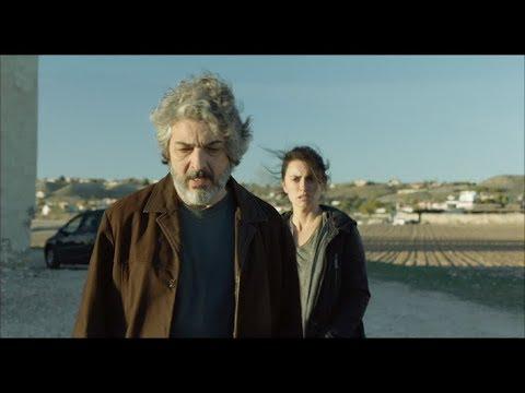 TODOS LO SABEN - Trailer Oficial
