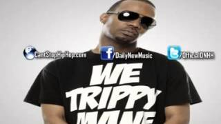 Juicy J - Show Out (Feat. Young Jeezy   Big Sean)