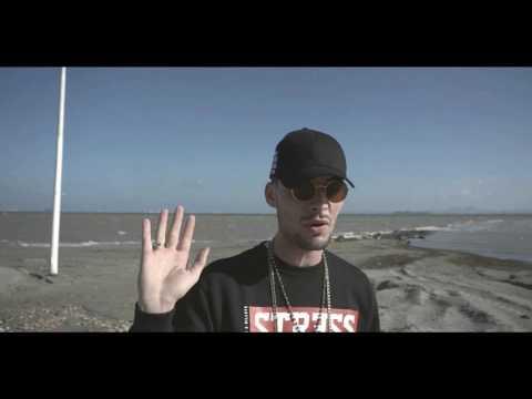CARDIN - MI GITANA - VIDEOCLIP OFICIAL