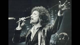 Precious Angel - Bob Dylan Cover