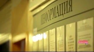 �������� ���� Кто на самом деле болеет ВИЧ в современной России ������