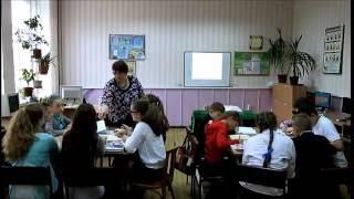 Укр мова convert video online com