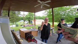 we-had-a-bidding-war-at-her-garage-sale
