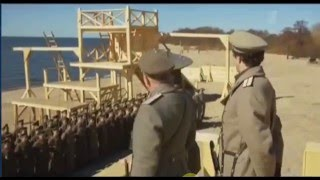 Трейлер фильма Батальон