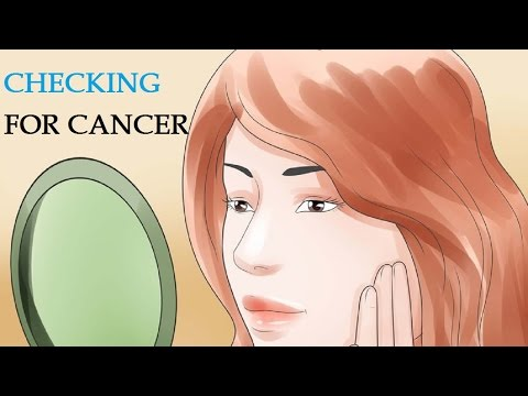 how-to-get-rid-of-brown-spots-using-home-remedies-|-checking-for-cancer