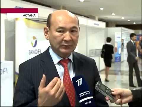 Хирургическое лечение эпилепсии в Казахстане