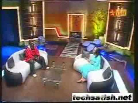Yogi B Nakshatra Team  Koffee With Anu Season II Part 1.