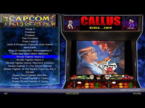 attract-mode-fe-callus-remix-capcom-arcade-machines-cps1-cps2-cps3-thanks-to-vasilis