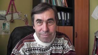 Сергей Москалец: мутят и крутят