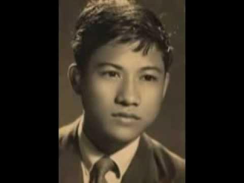 Che Linh - Chi The Thoi - Pre 1975 - dac biet