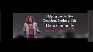 Women's Movement! Dara Connolly (Preview Video) 2020