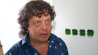 Домашняя академия 4 выпуск (СТС-Биробиджан)