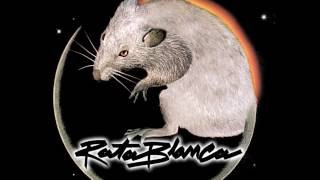 Watch Rata Blanca Viejo Amigo video
