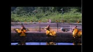 Sakthivel - Malligai Mottu song