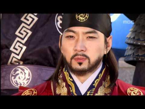 [고구려 사극판타지] 주몽 Jumong 황위에 오른 대소, 비무대회 최종전